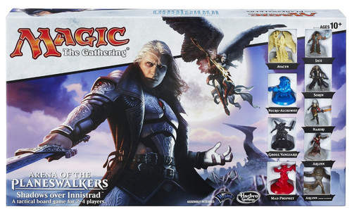 content_arena_of_the_planeswalker_shadows_over_innistrad_front