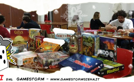 gamestorm_giochi_natale
