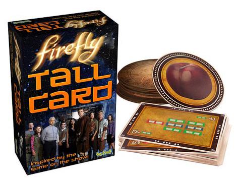 tall_card