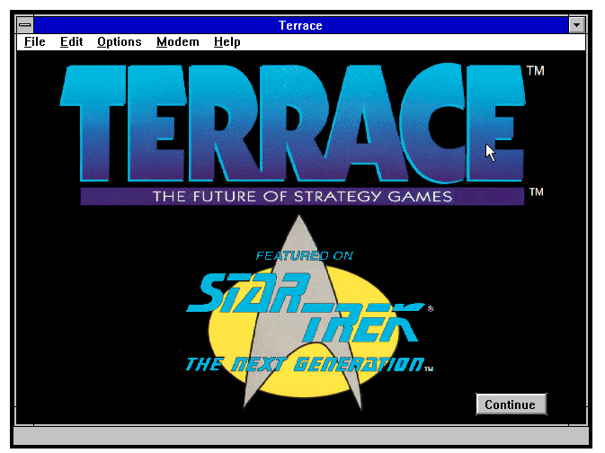 terrace_game