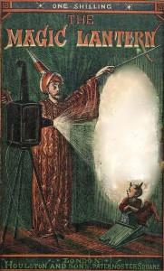 lanterna-magica-art-magic-transistor