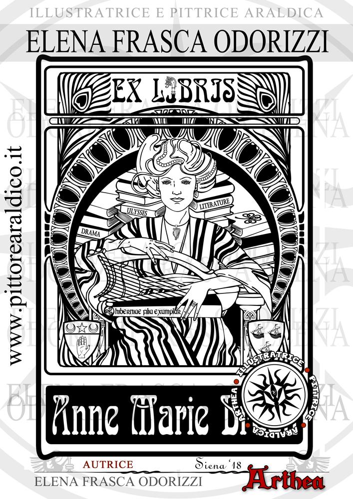 ex_libris_araldico_liberty_