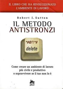 Il-Metodo-Antistronzi-di-Robert-Sutton