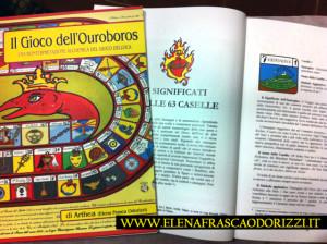 alchimia_gioco_oca_interno_libro_2