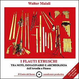 flautietruschi
