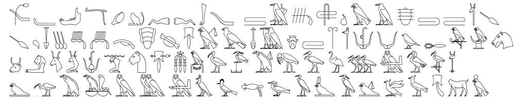 geroglifici-1024x202