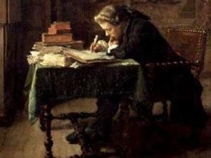 scrivere-un-libro-non-e-semplicemente-scriver-L-zZVP17