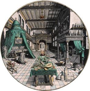 Amphitheatrum_sapientiae_aeternae_-_Alchemists_Laboratory
